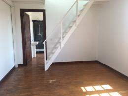 Achat Appartement 3 pièces Guethary