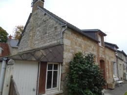 Achat Maison 6 pièces Bagnoles de l Orne