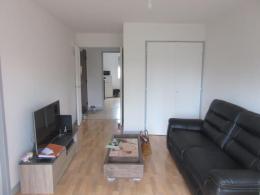Achat Appartement 2 pièces Soissons