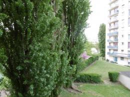 Achat Appartement 5 pièces Chelles