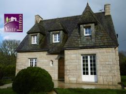 Location Maison 5 pièces Plougastel Daoulas