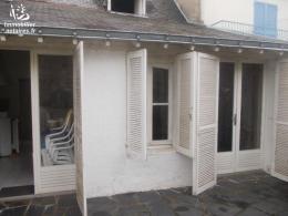 Achat Maison 3 pièces La Possonniere