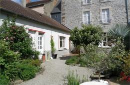 Achat Maison 7 pièces Fresnay sur Sarthe
