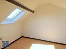 Location studio Corbeil Essonnes