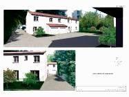 Achat Maison 4 pièces Vaulx en Velin