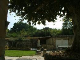 Achat Maison 7 pièces St Remy de Provence