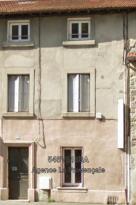 Achat studio Bourg de Peage