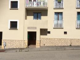 Location Appartement 3 pièces Monistrol sur Loire