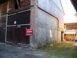 Maison Les Echelles &bull; <span class='offer-area-number'>98</span> m² environ &bull; <span class='offer-rooms-number'>6</span> pièces
