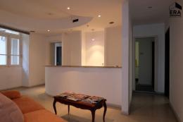 Location Appartement 5 pièces Bastia