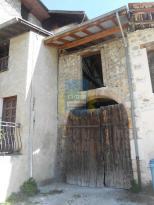 Achat Maison 6 pièces La Terrasse