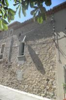 Achat Maison 3 pièces Villeseque des Corbieres