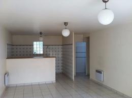 Appartement Cregy les Meaux &bull; <span class='offer-area-number'>61</span> m² environ &bull; <span class='offer-rooms-number'>3</span> pièces