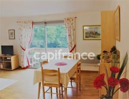 Achat Appartement 4 pièces Le Mesnil Esnard