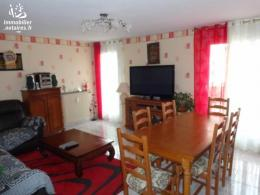 Achat Appartement 3 pièces Epernay