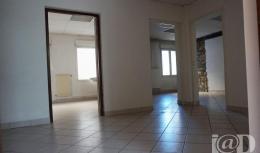 Achat Appartement 4 pièces Allevard