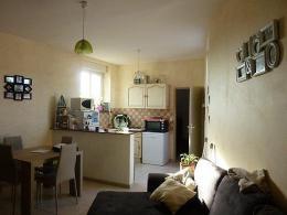 Location Appartement 2 pièces Le Blanc
