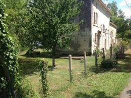 Achat Maison 4 pièces Chateauneuf sur Charente