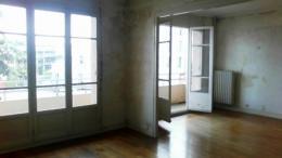 Achat Appartement 5 pièces Montbeliard