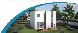Achat Maison 4 pièces Ruy
