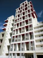 Location Appartement 4 pièces Marseille 03