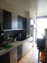 Location Appartement 3 pièces Villebon sur Yvette