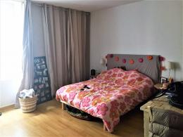 Appartement Albi &bull; <span class='offer-area-number'>26</span> m² environ &bull; <span class='offer-rooms-number'>1</span> pièce