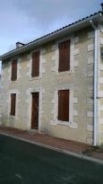 Achat Maison 8 pièces St Aigulin