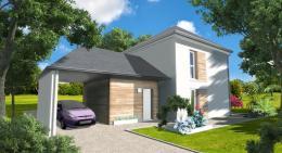 Achat Maison St Sylvain d Anjou