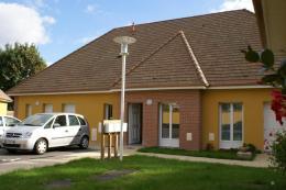 Location Maison 2 pièces Ezy sur Eure