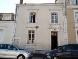 Maison Perigueux &bull; <span class='offer-area-number'>173</span> m² environ &bull; <span class='offer-rooms-number'>7</span> pièces
