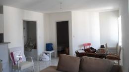 Achat Appartement 3 pièces Cognac