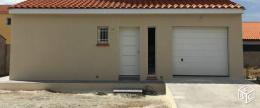 Achat Maison+Terrain 3 pièces Pia