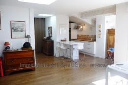 Achat Appartement 5 pièces Draguignan