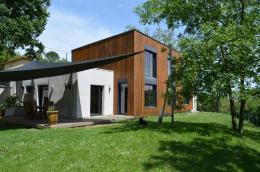 Location Maison 7 pièces Castanet Tolosan