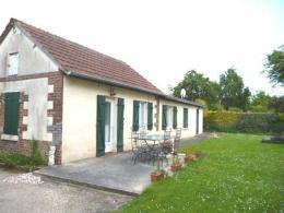 Location Maison 3 pièces Les Essarts