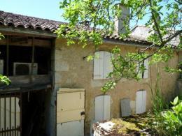 Achat Maison 4 pièces Castera Verduzan