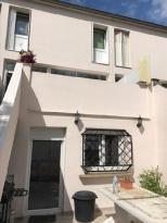 Achat Appartement 4 pièces Ars sur Moselle