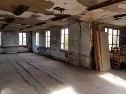 Achat Maison 10 pièces Bethisy St Pierre