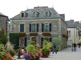 Achat Maison 13 pièces Rochefort en Terre