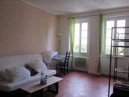Appartement Montargis &bull; <span class='offer-area-number'>24</span> m² environ &bull; <span class='offer-rooms-number'>1</span> pièce