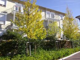 Location Appartement 2 pièces Le Rouret