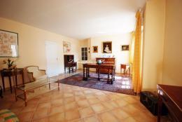 Achat Appartement 4 pièces Vaison la Romaine