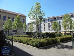 Location studio La Tour du Pin