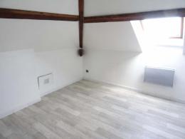 Location Appartement 3 pièces Mouy