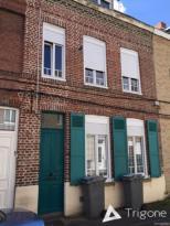 Achat Maison 4 pièces Armentieres
