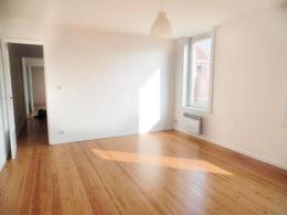 Location Appartement 3 pièces Nieppe