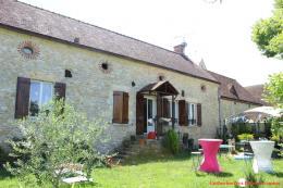Achat Maison 10 pièces Juranville