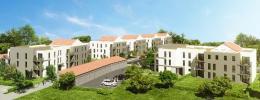 Location Appartement 3 pièces St Sebastien sur Loire