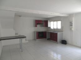 Location Appartement 3 pièces Sandillon